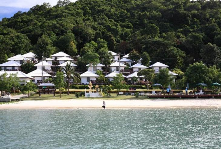 samed-cliff-resort