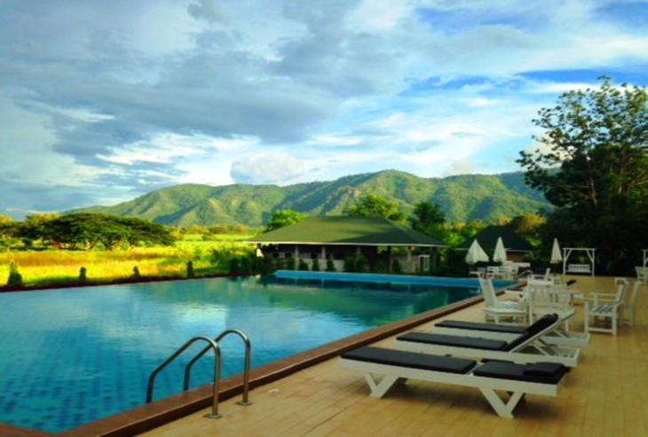 aurora-resort-khao-yai 1