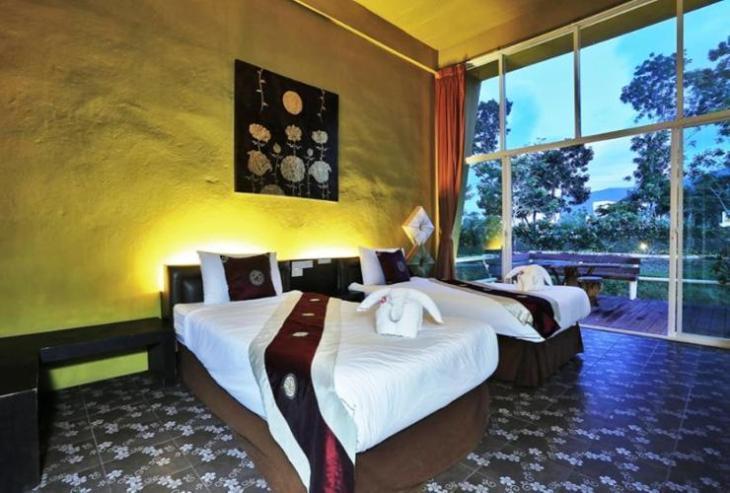 aurora-resort-khao-yai 3