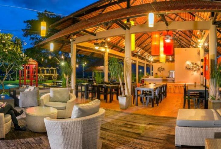 lucerne-villa-resort 1