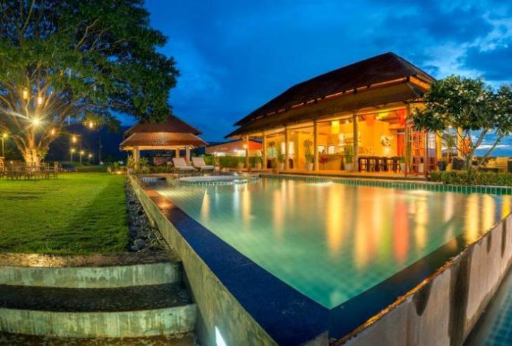 lucerne-villa-resort 2
