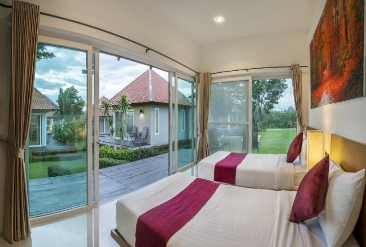 lucerne-villa-resort 3