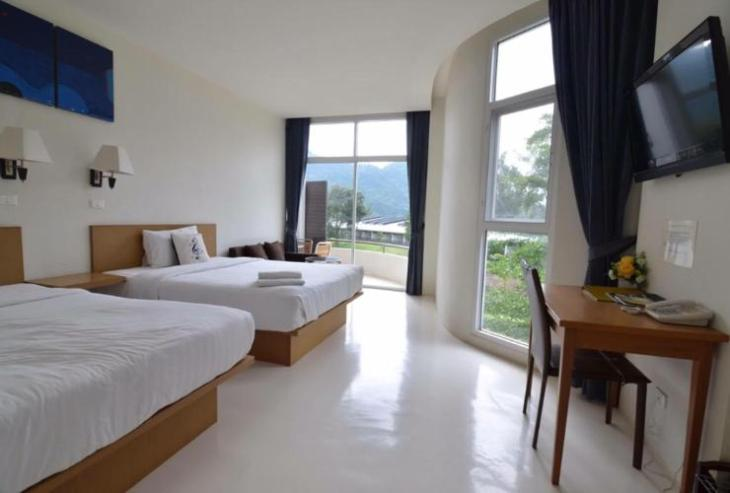 the-piano-resort-khao-yai 2