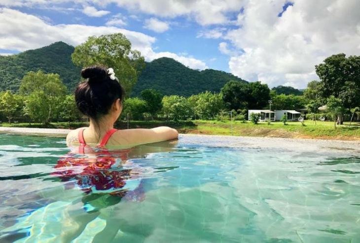 the-piano-resort-khao-yai 3