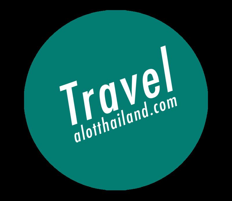 www.travelalotthailand.com