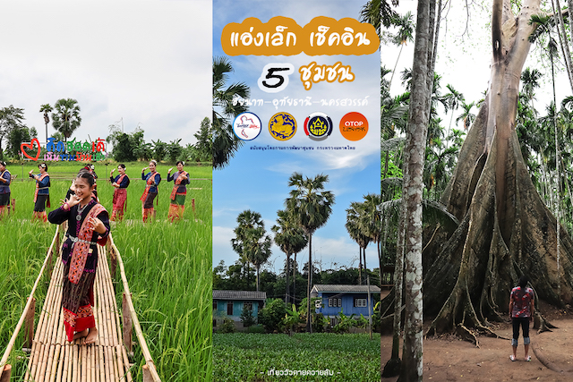 Cover-เส้นทาง-8-for-web